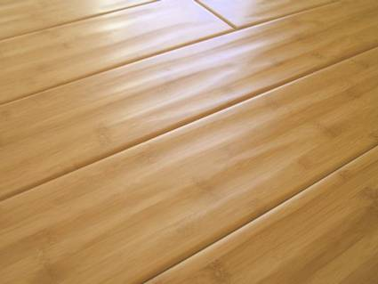 What Is Laminate Flooring And Why It Is