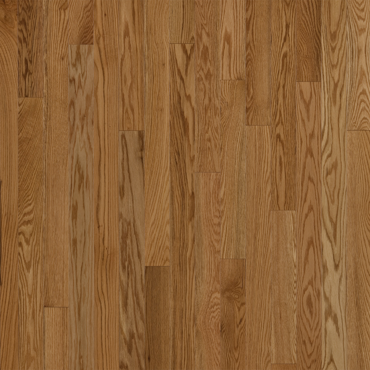 floors oak o montage flooring european baroque