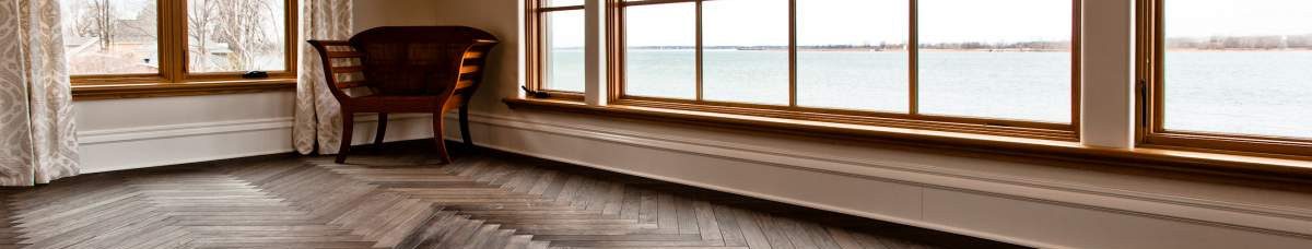 Questions to ask before the installation of your hardwood floors