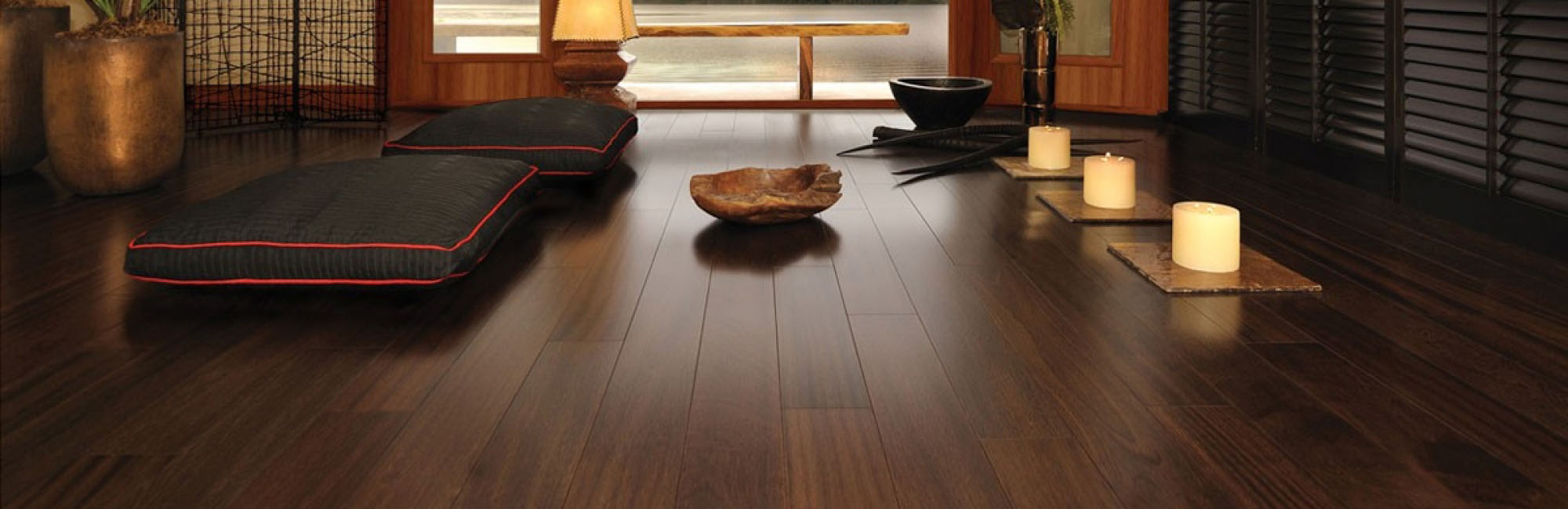 hardwood flooring and installation in toronto and markham